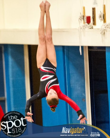 gym sectionals-7889