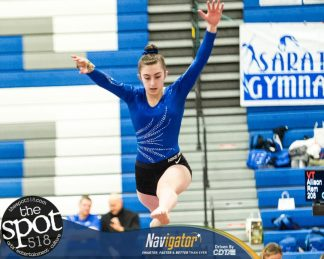 gym sectionals-7988