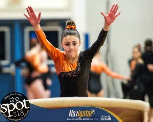 gym sectionals-8281