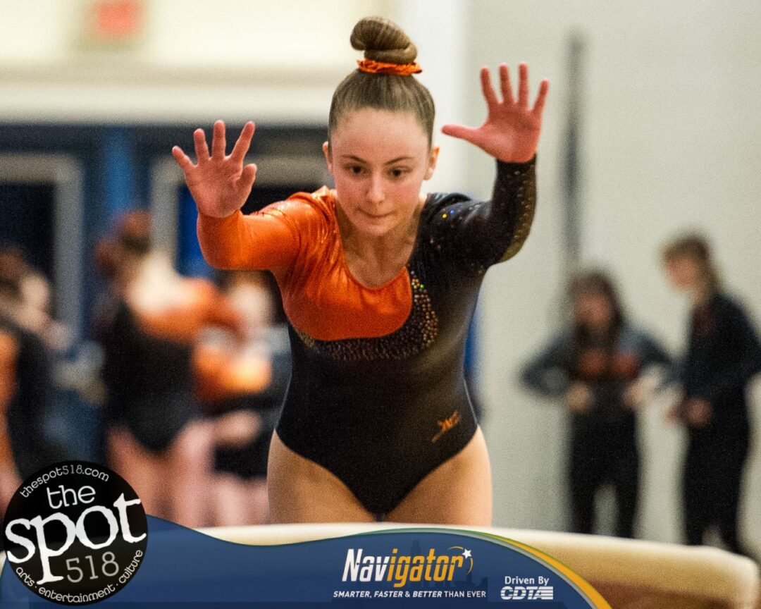 gym sectionals-8288