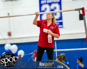 gym sectionals-8311