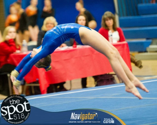 gym sectionals-8414