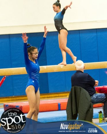 gym sectionals-8482