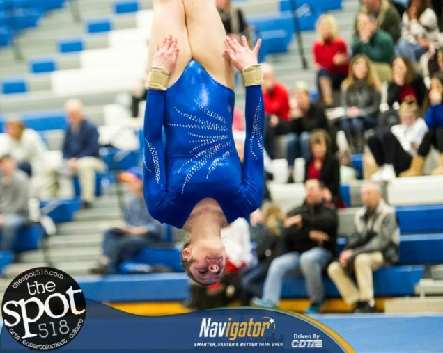 gym sectionals-8606