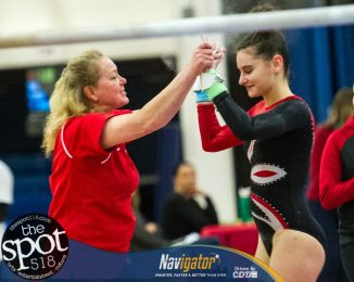gym sectionals-8741