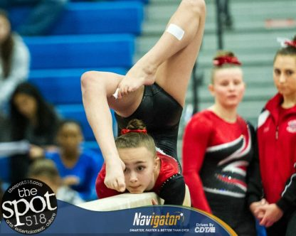 gym sectionals-9238