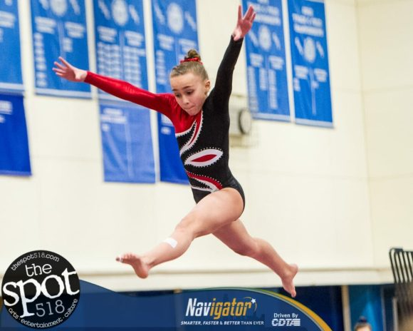 gym sectionals-9260