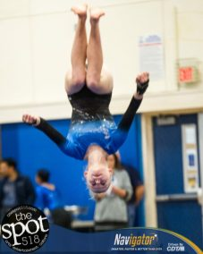 gym sectionals-9431