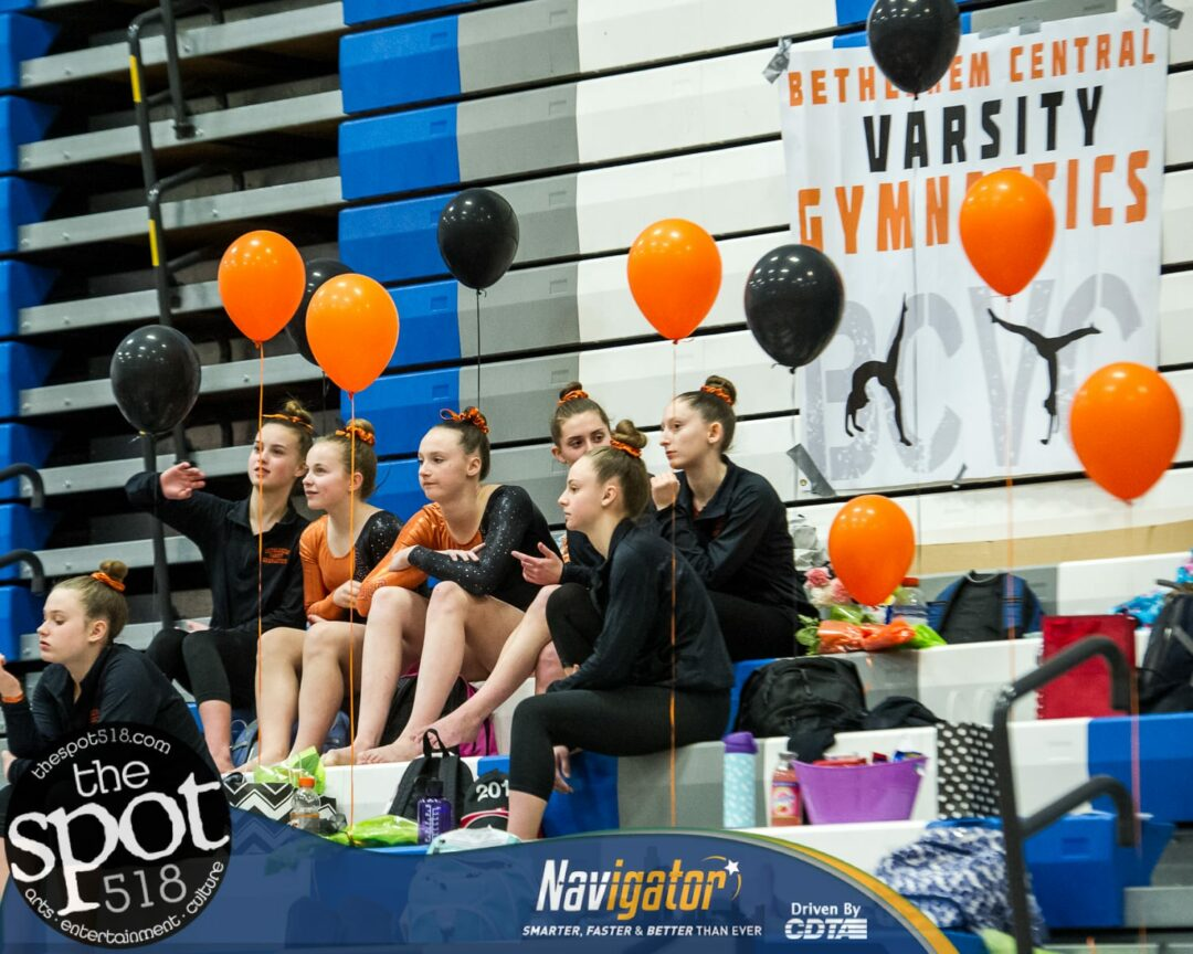 gym sectionals-9495