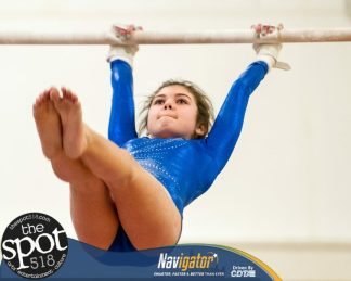 gym sectionals-9723