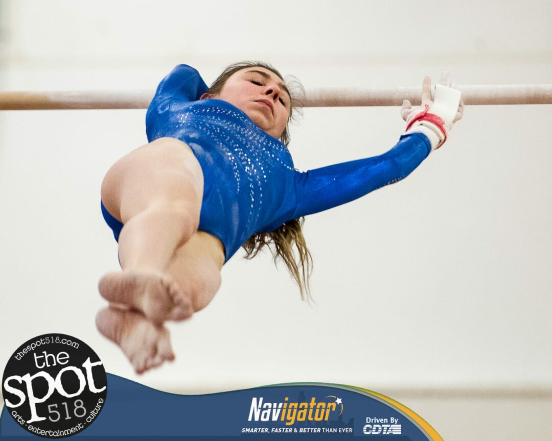 gym sectionals-9758