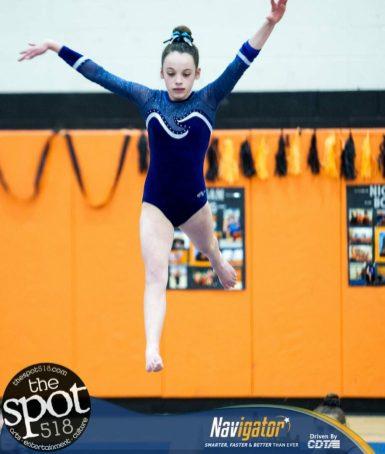 gymnastics-5665