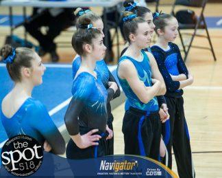 gymnastics-5675