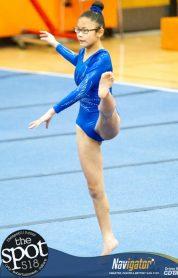 gymnastics-5768