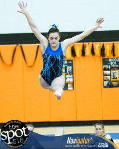 gymnastics-5842