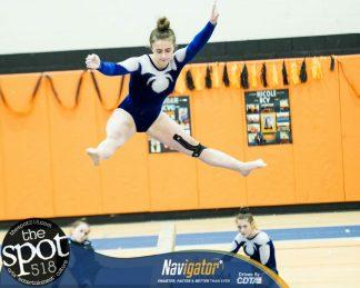 gymnastics-5894