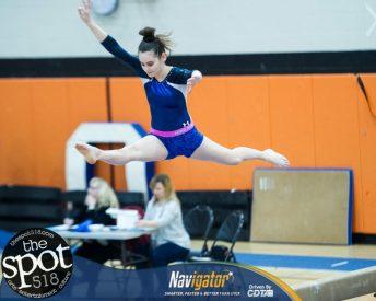 gymnastics-6080
