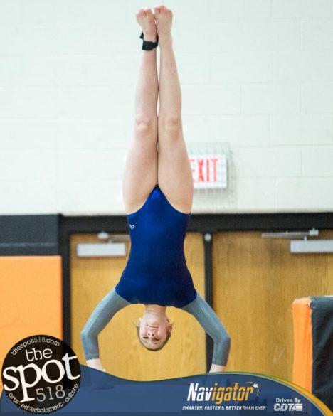 gymnastics-6406