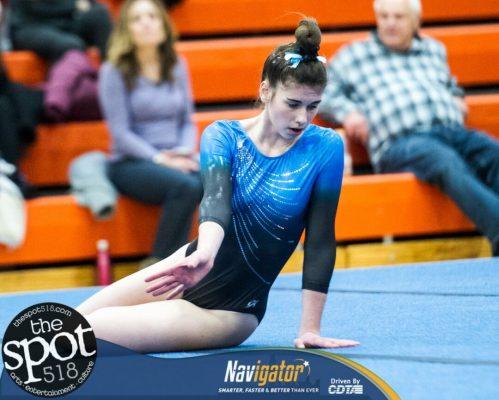 gymnastics-6522
