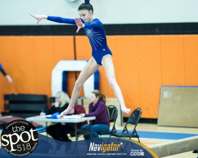 gymnastics-6829