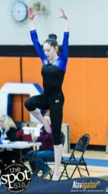 gymnastics-6861