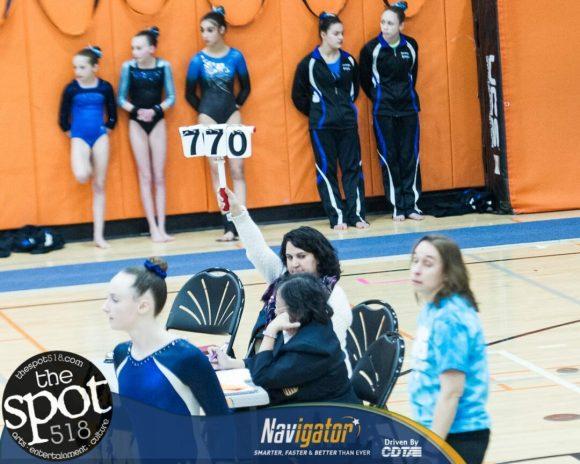 gymnastics-6942