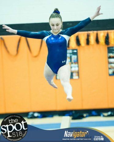 gymnastics-7060
