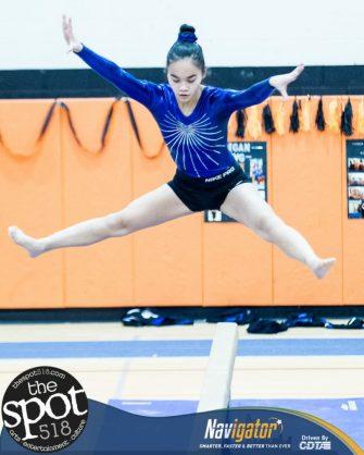 gymnastics-7157