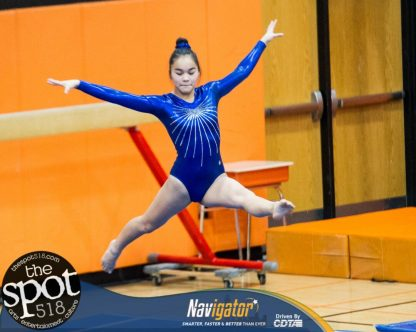 gymnastics-7934