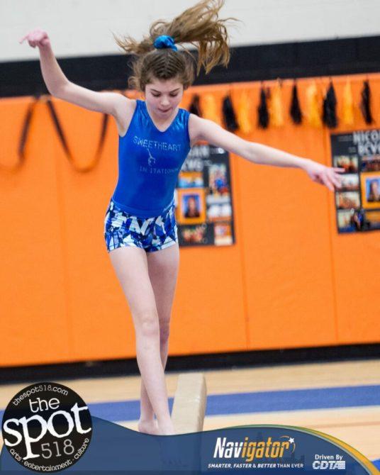 gymnastics-7984