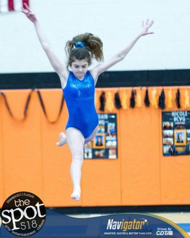 gymnastics-8271