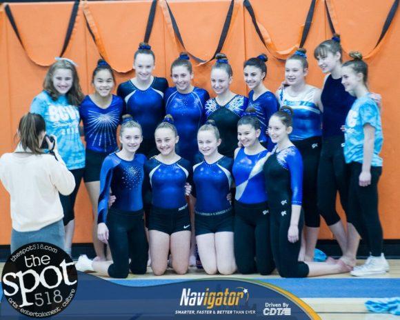 gymnastics-8313