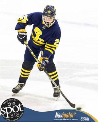 shaker-col hockey lasalle-6341