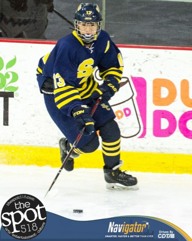 shaker-col hockey lasalle-6368