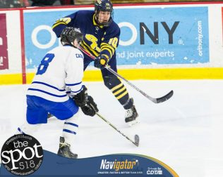 shaker-col hockey lasalle-6441