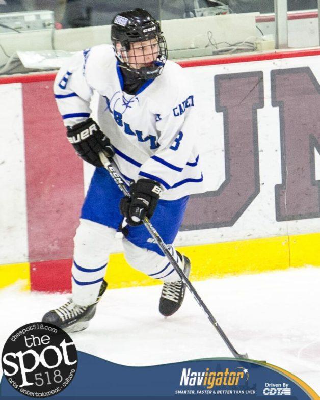 shaker-col hockey lasalle-6458