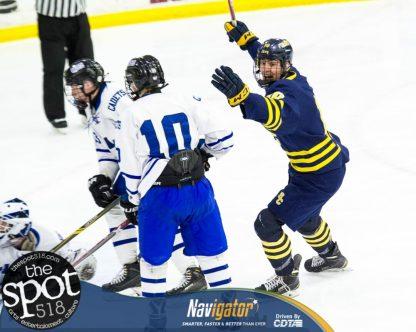shaker-col hockey lasalle-6543