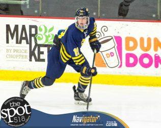 shaker-col hockey lasalle-6578