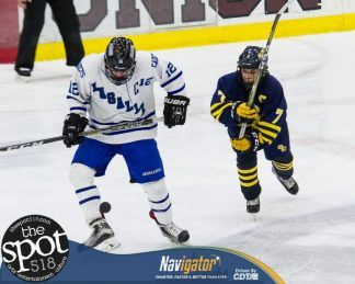 shaker-col hockey lasalle-6622