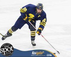 shaker-col hockey lasalle-6743