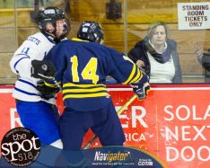 shaker-col hockey lasalle-6762