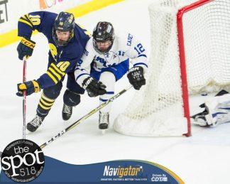 shaker-col hockey lasalle-6849