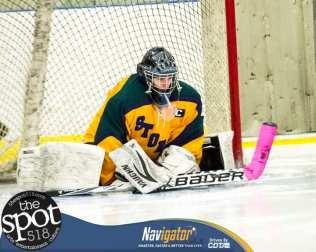 shaker-col v g'land hockey-4694