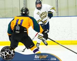shaker-col v g'land hockey-4741