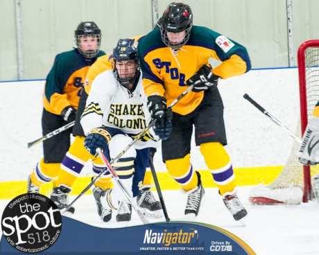 shaker-col v g'land hockey-4771