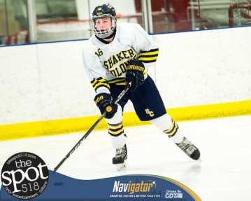 shaker-col v g'land hockey-4815