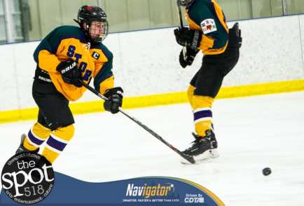 shaker-col v g'land hockey-4859