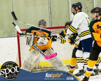 shaker-col v g'land hockey-4888