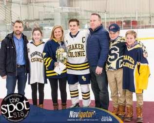 shaker-col v g'land hockey-4956