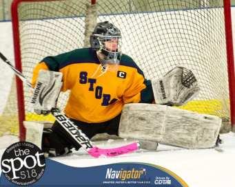 shaker-col v g'land hockey-5163